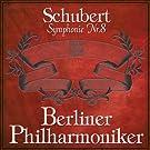 Schubert: Symphonie Nr.8