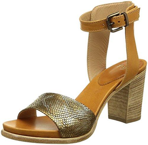 fruit-2912-sandales-femme-marron-cosmo-bronzo-tuscano-miele-38-eu