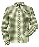 Schöffel Shirt Miesbach2 LG Camisa, Hombre
