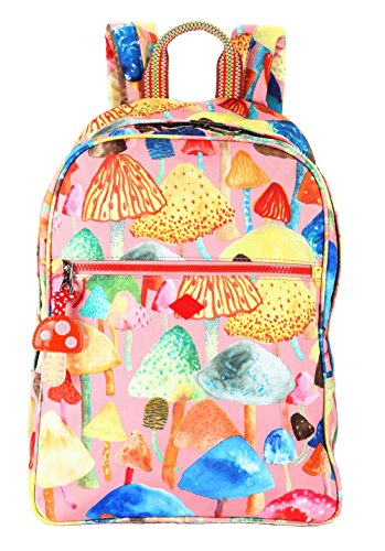 oilily-autumn-forest-s-backpack-icy-rosa
