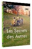 secrets des autres (Les) = The Grief of Others | Wang, Patrick. Réalisateur