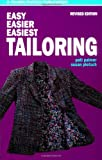 Easy Easier Easiest Tailoring