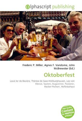 oktoberfest-louis-ier-de-baviere-therese-de-saxe-hildburghausen-leo-von-klenze-spaten-augustiner-pau