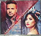 ÉCΗΑΜΕ LΑ CULΡΑ with DEMI LOVATO. Single CD Standard