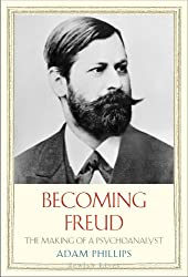 Becoming Freud (Jewish Lives)
