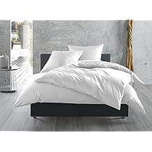 suchergebnis auf f r bettw sche wei spitze. Black Bedroom Furniture Sets. Home Design Ideas