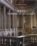 Jules Hardouin-Mansart - Coffret 2 volumes