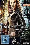 Unforgettable - Die komplette 1. Staffel  Bild