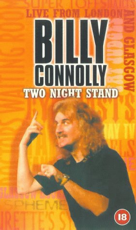billy-connolly-two-night-stand-1997-vhs