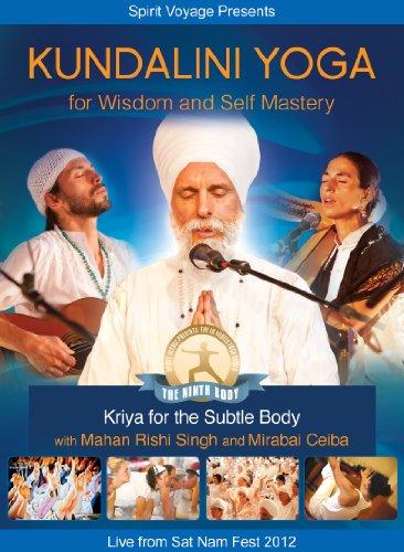kundalini-yoga-for-wisdom-and-self-mastery-refining-the-subtle-body-9th-body-reino-unido-dvd