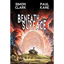 Beneath the Surface (Signed Limited Edition)