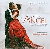 Angel - Original Motion Picture Soundtrack