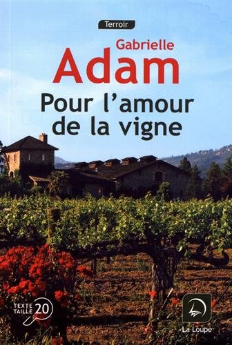 """<a href=""""/node/37907"""">Pour l'amour de la vigne</a>"""