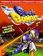 Buck Bumble - Primas Official Strategy Guide de Stevie Case