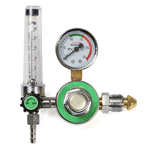 Checker Ph-tester (DyNamic Aquarium Kohlendioxid CO2 Monitor Ball Checker Tester PH-Anzeige)