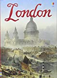 London (Beginners Series)