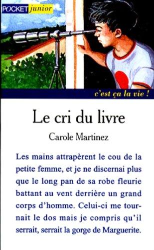 """<a href=""""/node/5652"""">Le cri du livre</a>"""