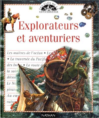 """<a href=""""/node/24482"""">Explorateurs et aventuriers</a>"""