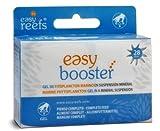 Easy Reefs Easybooster 28 Stück 1,8 ml