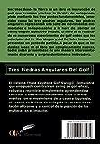 Image de Secretos desde la tierra: Tres piedras angulares del golf