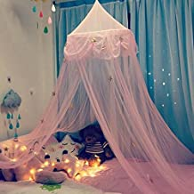 Amazon.fr : chambre princesse rose