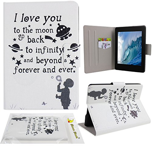 coque-kindle-paperwhite-2-kindle-paperwhite-3-cuir-etui-housse-kindle-paperwhite-moon-moodr-cas-pour