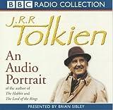Tolkien - An Audio Portrait (Radio Collection)