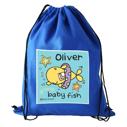 personalised-boys-bang-on-the-door-baby-fish-swimbag