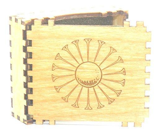tee-de-golf-caja-fabricados-a-partir-de-madera-y-acabado-en-teca-aceite-7-cm-x-8-cm-x-25-cm-personal
