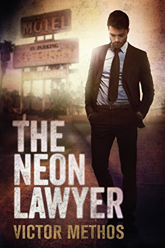 The Neon Lawyer (English Edition)