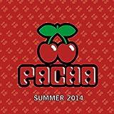Pacha Summer 2014