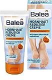 Balea Horn pelle Riduzione Crema con Urea & Allantoina adatto per diabetici, 50ML