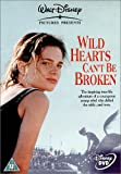 Wild Hearts Cant Be Broken [UK Import]