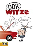 DDR-Witze - s.a.