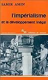 Telecharger Livres L Imperialisme et le developpement inegal (PDF,EPUB,MOBI) gratuits en Francaise