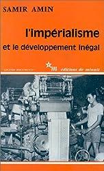 L'Impérialisme et le développement inégal
