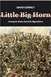 Little Big Horn. Autopsie d'une bataille légendaire - Editions Anovi - 01/07/2006