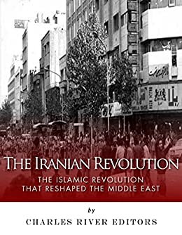 The Revolutions of 1848 and those taking place in the Middle East in 2011 - Essay Example