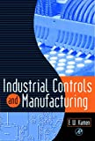 Industrial Controls and Manufacturing (Engineering)