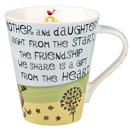 the-good-life-mother-and-daughter-flight-mug-multi-colour
