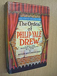 The Ordeal of Philip Yale Drew