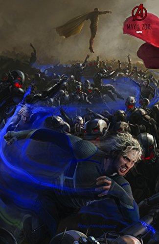 avengers-age-of-ultron-poster-de-la-pelicula-2015-quicksilver-papel-a2