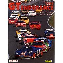 GT ENDURANCE 1995