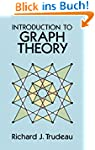 Introduction to Graph Theory (Dover B...