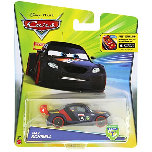10 Top Tv Metal Pop Toys Cars H9DEIW2