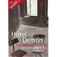 Hotel / Demon