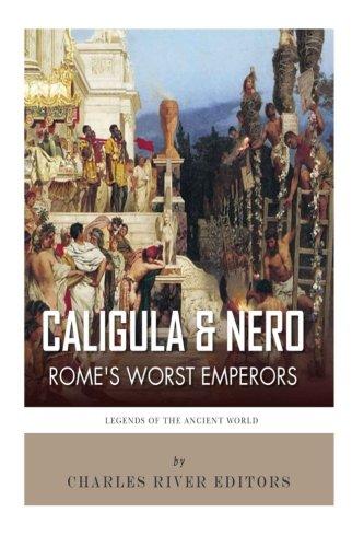 caligula-nero-romes-worst-emperors