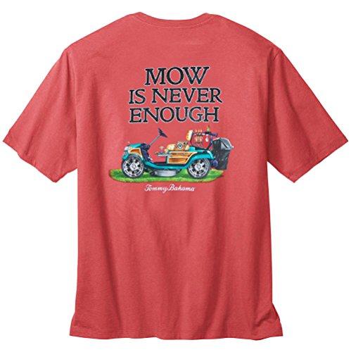 tommy-bahama-mow-e-mai-abbastanza-grande-ravanello-t-shirt