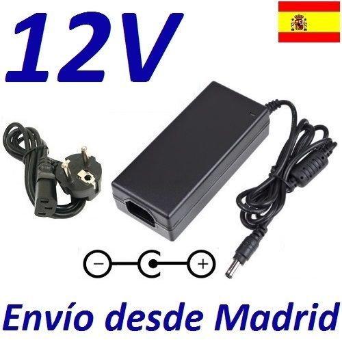 cargador-corriente-12v-reemplazo-lipo-turnigy-imax-b6-orion-gt-power-a2-pro-recambio-replacement