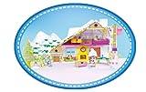 Famosa-700009684-Pinypon-Casa-en-la-nieve